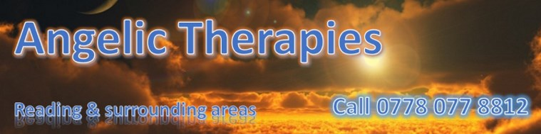 AngelicTherapies.org
